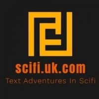 scifi.uk.com